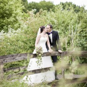 Hochzeit Florian & Alize