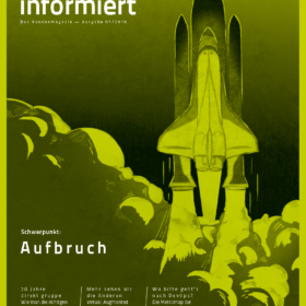 Illustration Grafik Hamburg