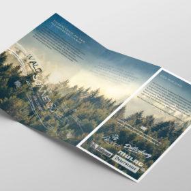 www.wildtierpark-alexanderschanze.de