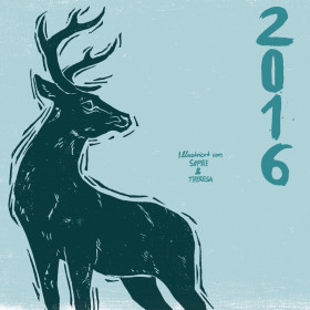 Kalender Banner