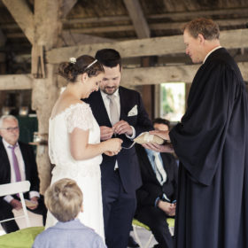 Hochzeitsfotografie Theresa Schwietzer Hamburg