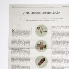 in|pact media Verlag Theresa Schwietzer Illustration Grafik